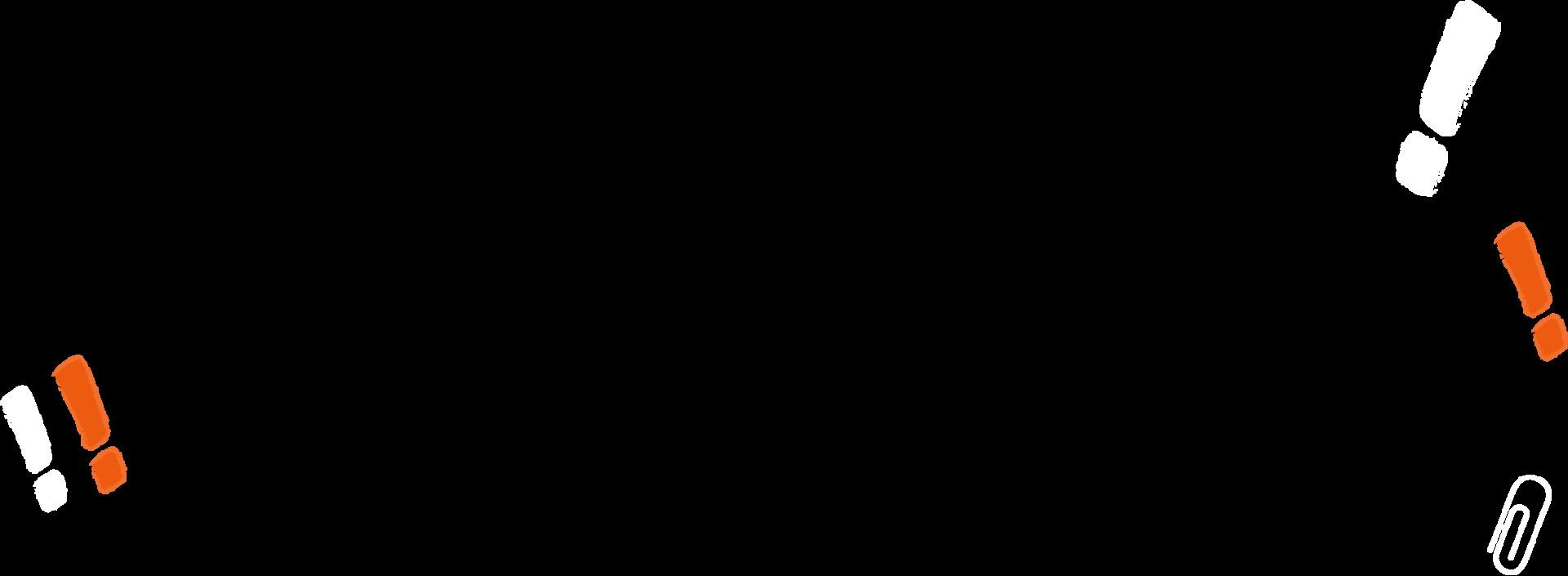 slide4_spotlight_front