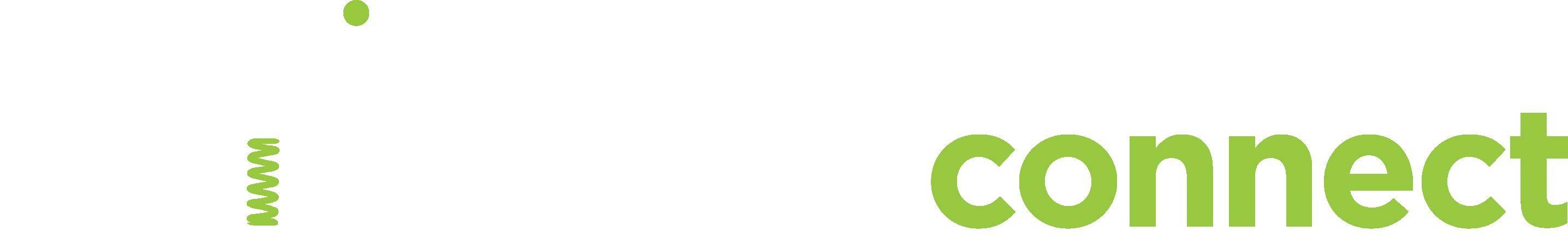 Springboard App